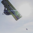 https://www.litewavekiteboards.com/images/cover/event/11/thumb_0abf730784949a57045adfce1b782143.png