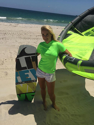 svetlana-carroll-litewave-kiteboards
